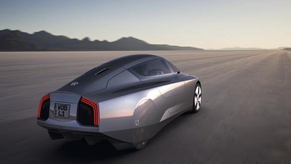 W trybie standardowym eco silnik TDI o pojemności 800 cm3 rozwija moc 27 KM (przy 4000 obr./min.)